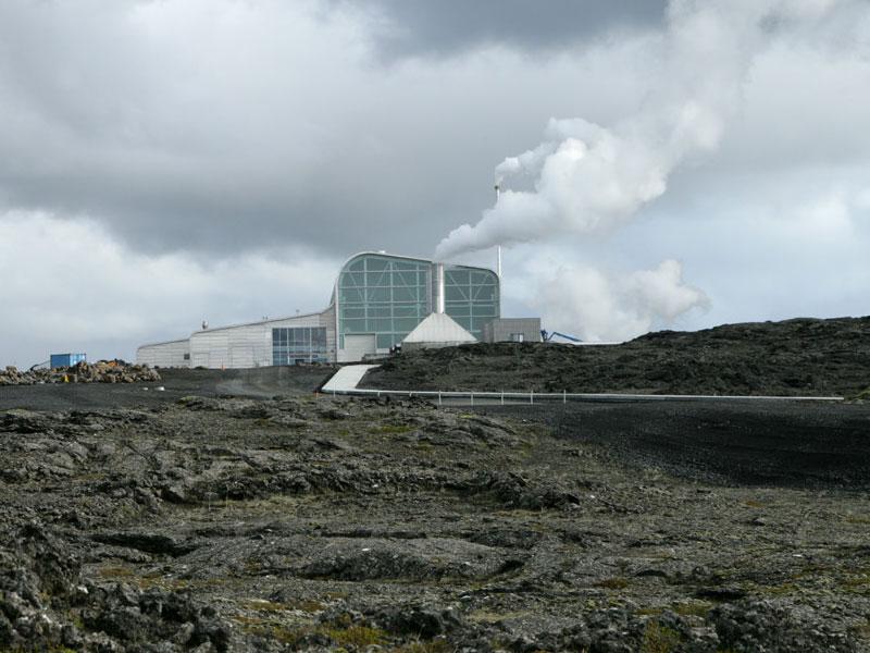 Reykjanesvirkjun3